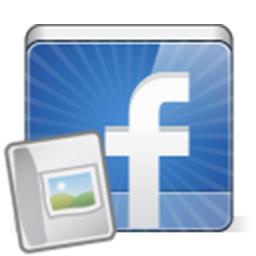 How To Download Facebook Photo Albums Using Chrome