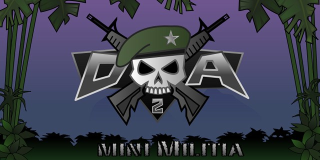 faq-mini-militia