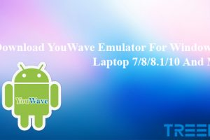 youwave emulator for pc