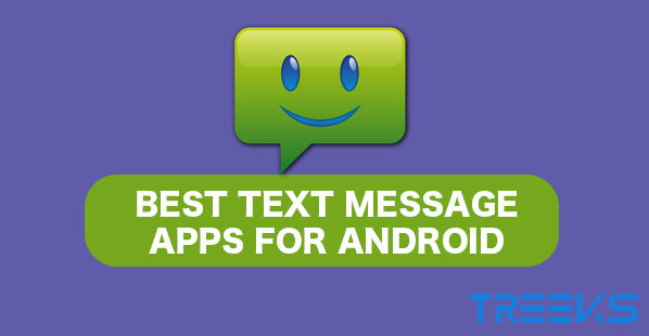 Text Message Icon Android